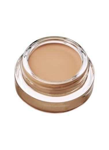 L'Oréal Paris Infaillible 24H Concealer Pomade Kapatıcı 02 Medium - Koyu Ton Ten